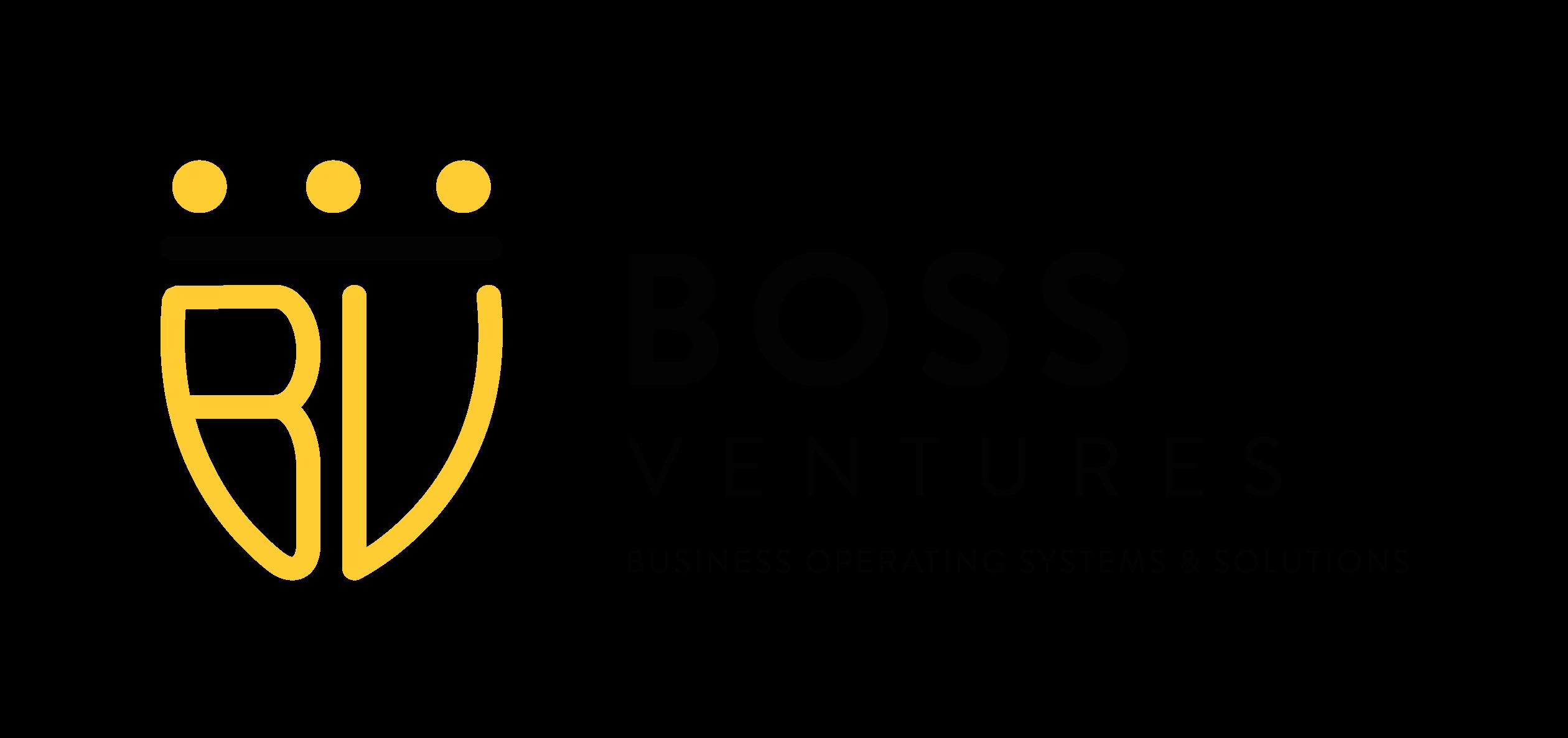 BOSS Ventures